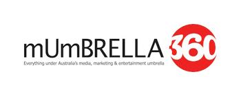 mUmBRELLA-360-2012-RGB4