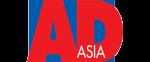 ADASIAC-150x62