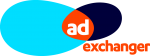 adexchanger-lg-150x56