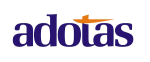 adotas-logo-png-150x62