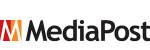 mediapost_logoB-150x50