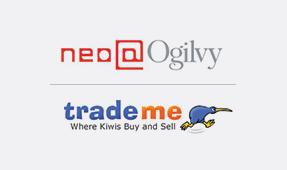 ogilvy-n-tradeMe