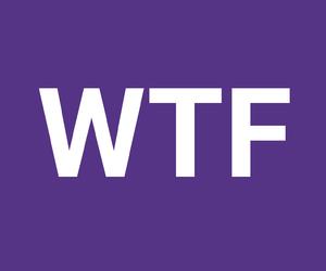 WTF-04