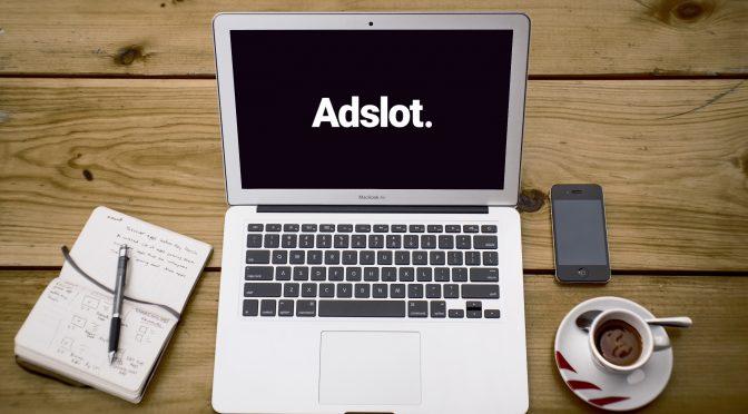 adslot blog pic